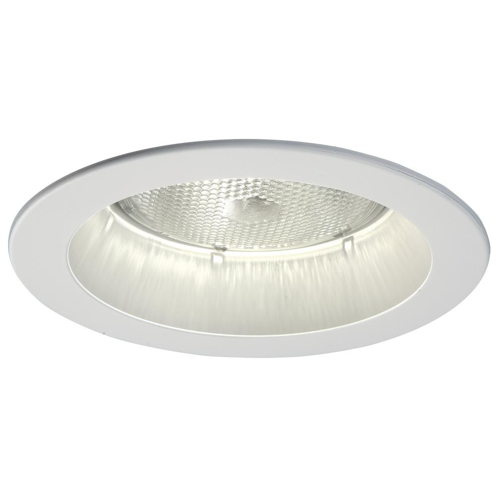 Halo Recessed Lighting Catalog