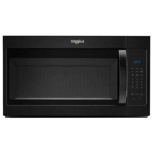 small resolution of wiring diagram whirlpool microwave over range wiring diagram preview whirlpool 1 7 cu ft over the