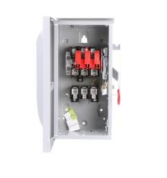 250 amp fuse disconnect box wiring diagram mega electrical disconnect fuse box [ 1000 x 1000 Pixel ]