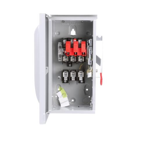 small resolution of 250 amp fuse disconnect box wiring diagram mega electrical disconnect fuse box
