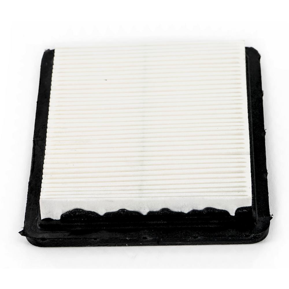 hight resolution of arnold air filter for briggs stratton 3 6 hp quantum series engines series