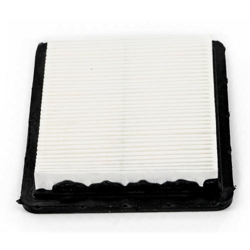 small resolution of arnold air filter for briggs stratton 3 6 hp quantum series engines series