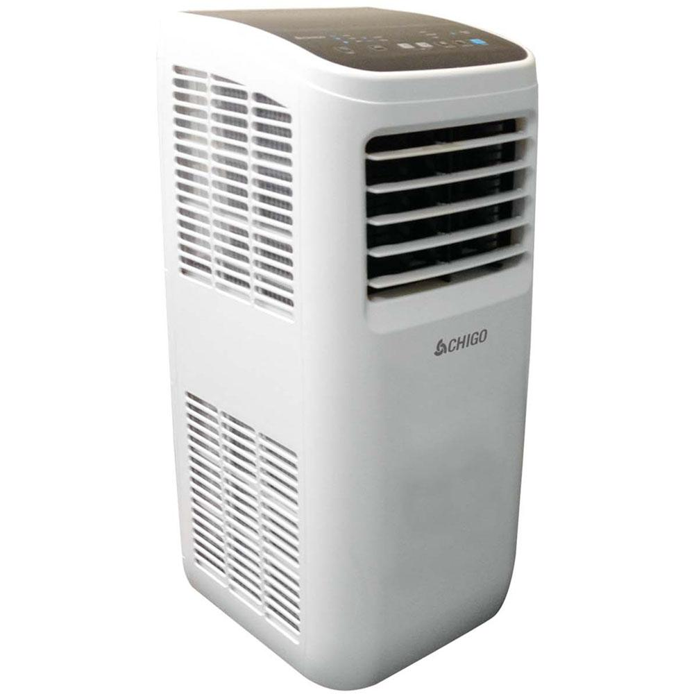 Furnace Choices For Your Home