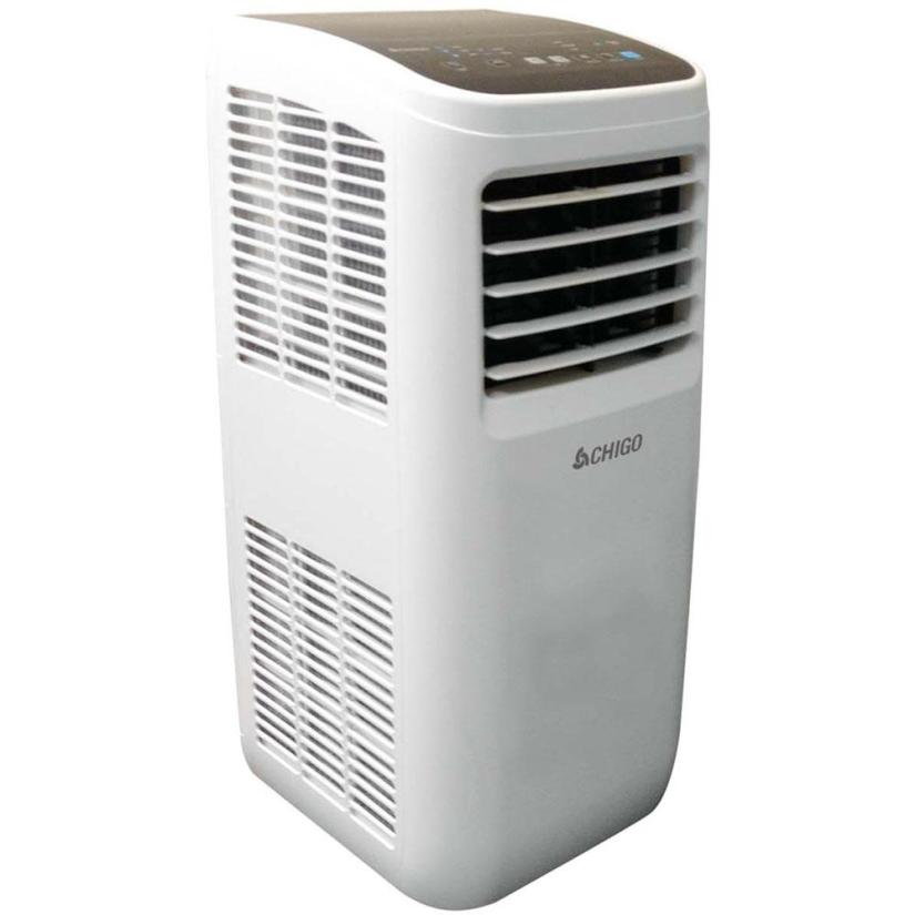What To Appear At Treat A Portable Air Conditioning Unit