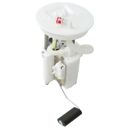 small resolution of fuel pump module assembly fits 2000 2002 ford focus