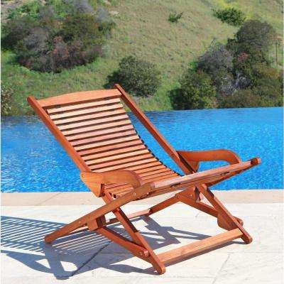 home depot lounge chairs mainstays outdoor rocking chair white folding patio the roch eucalyptus
