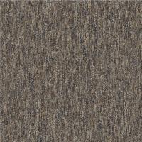 Beaulieu Carpet Sample - Key Player 20 - In Color SS ...