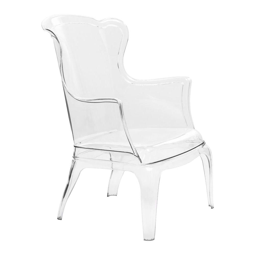 beach chairs home depot black universal chair covers wholesale zuo vision transparent wicker outdoor patio 110030 the