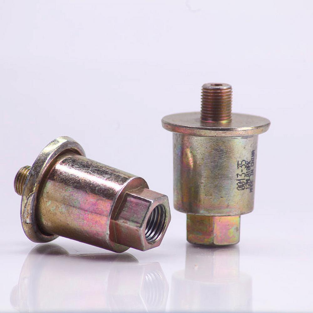 medium resolution of premium guard fuel filter fits 1980 1987 mercury lynx capri marquis zephyr
