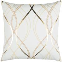 Throw Pillows - Home Accents - The Home Depot