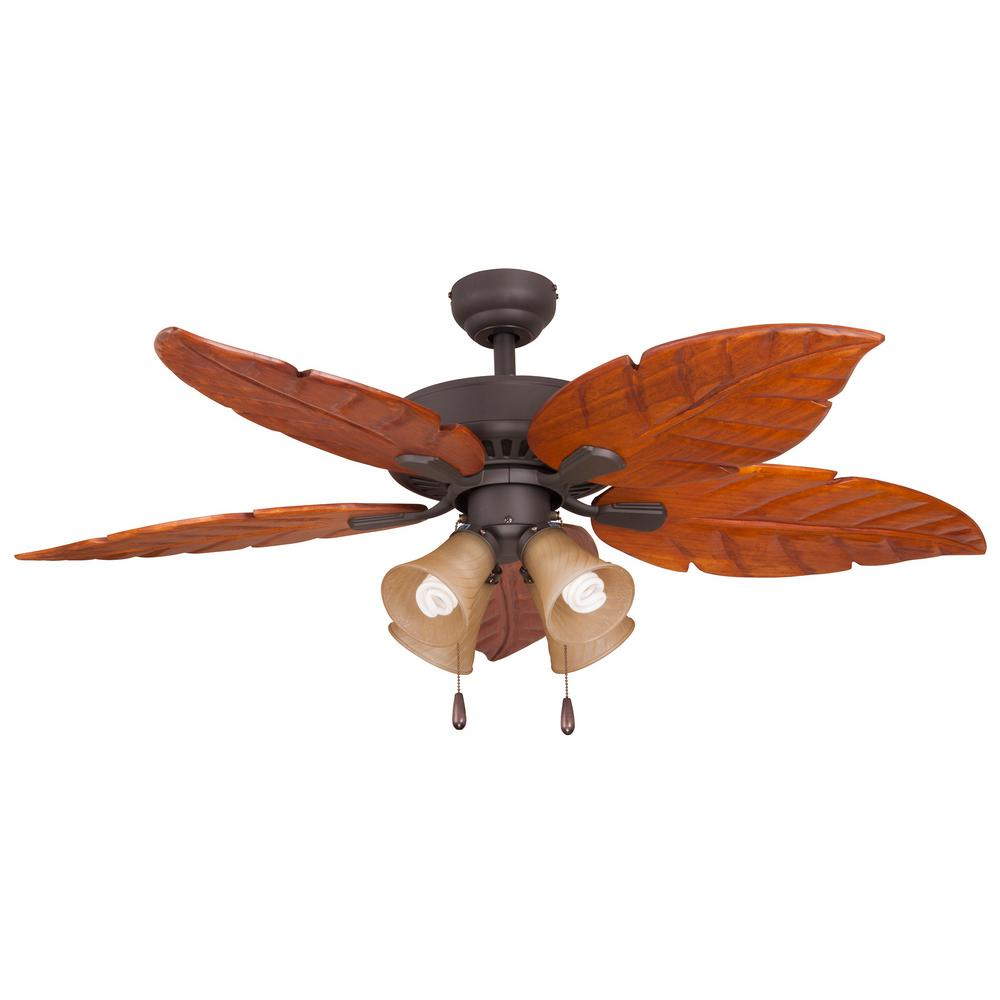 hight resolution of sahara fans tunisia 52 in indoor bronze ceiling fan