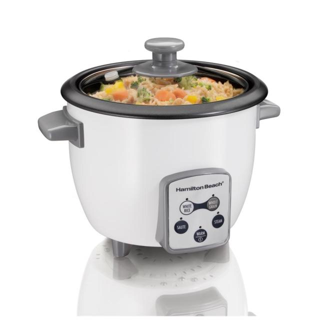 Image result for Rice cooker