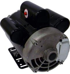 5 rhp electric air compressor motor [ 1000 x 1000 Pixel ]