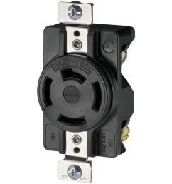 eaton 20 amp 120 208 volt 4 pole 4 wire industrial [ 1000 x 1000 Pixel ]