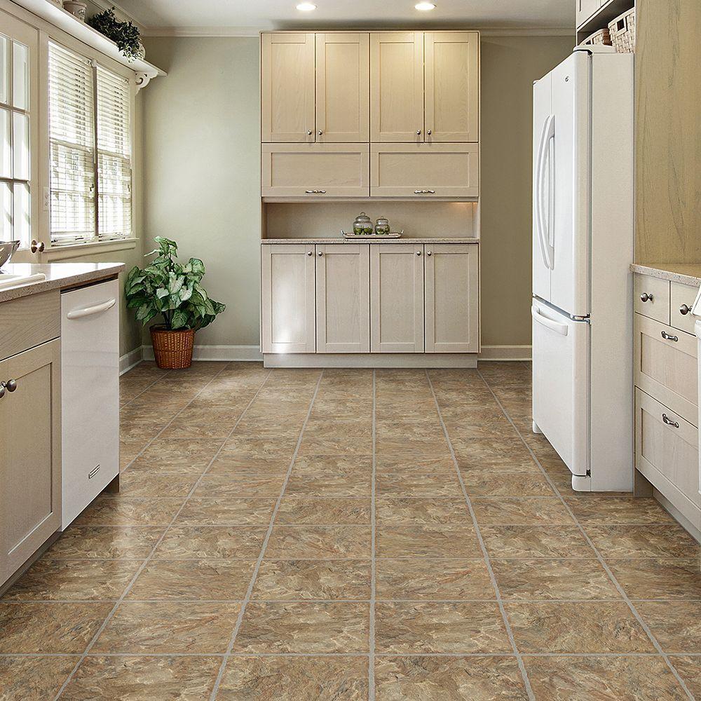 luxury vinyl tile flooring vinyl