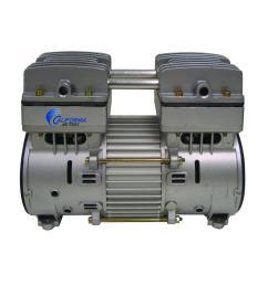 1 0 hp ultra quiet and oil free long life air compressor motor [ 1000 x 1000 Pixel ]