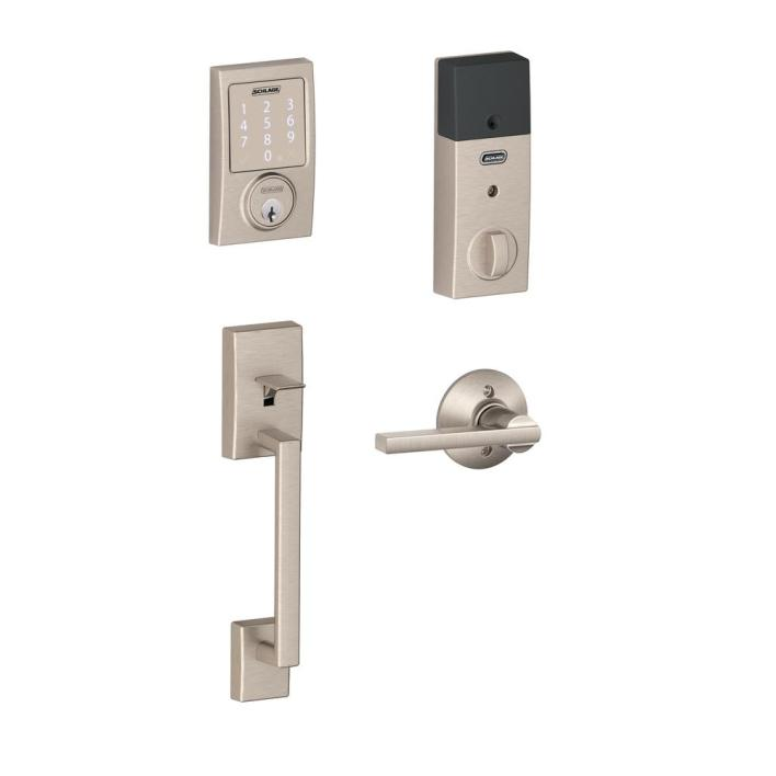 Do Landlords Have to Change Locks Between Tenants