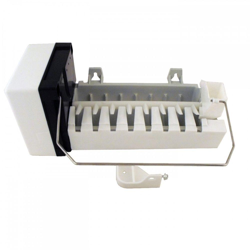 hight resolution of 11 5 in x 5 in replacement ice maker
