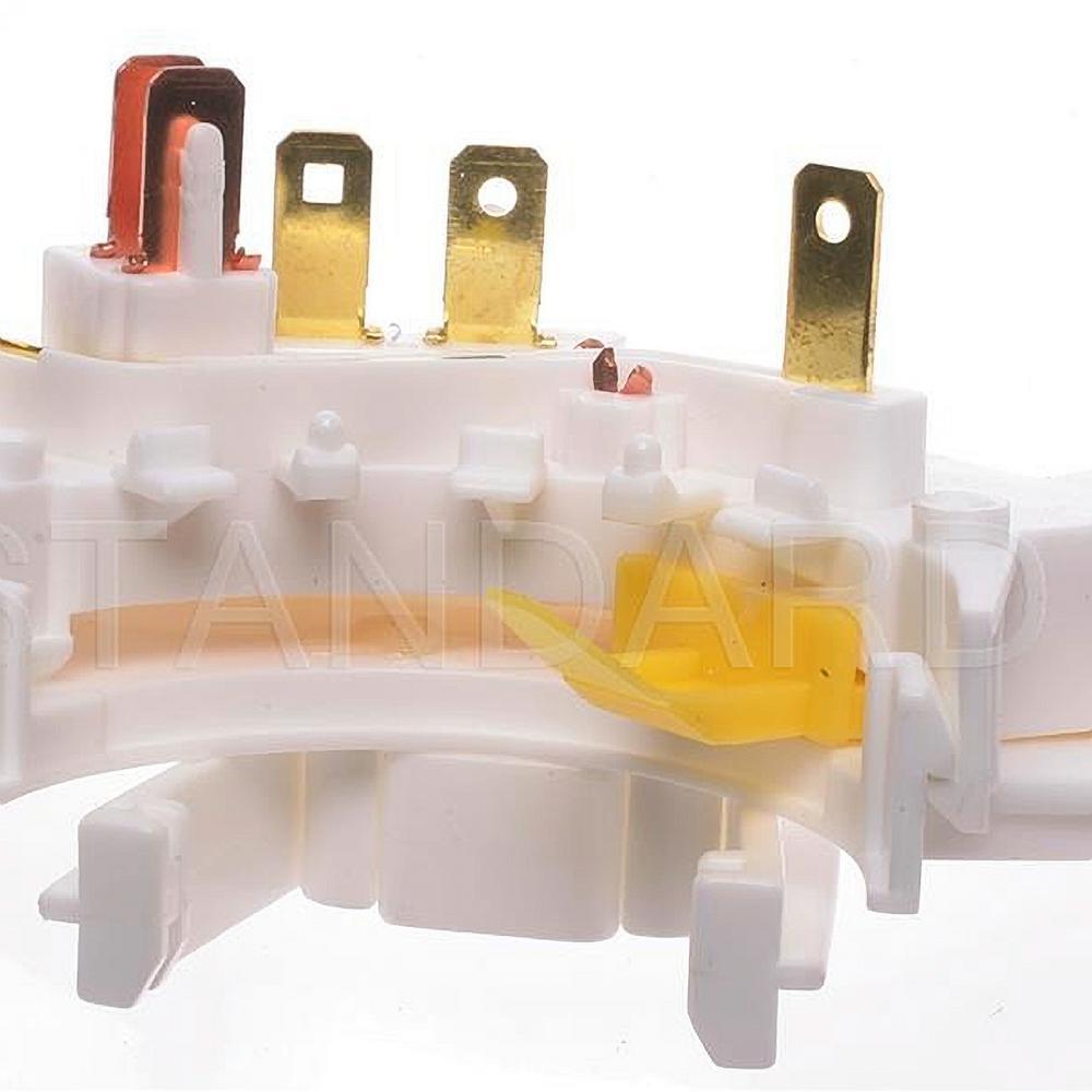 hight resolution of neutral safety switch fits 1977 1989 pontiac grand prix parisienne bonneville