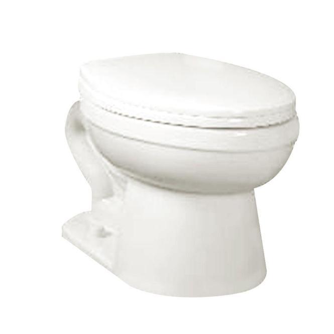 crane plumbing toilet flapper. Toilet Crane 3460 Wall Mount Plumbing Hung Replacement Parts  The Best 2018