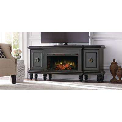 simply bows and chair covers newcastle salt life beach fireplace tv stands electric fireplaces the home depot athens