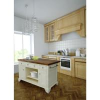 222 Fifth Sutton Kitchen Island-7002WH752A1B34 - The Home ...