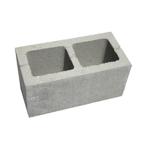 small resolution of concrete block 100825 the home depot