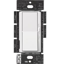fan controls wiring devices light controls the home depot rh homedepot com car dual fan wiring diagram auto relay schematic [ 1000 x 1000 Pixel ]