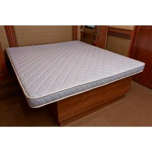 Rv Camper Short Queen Size High Density Foam Mattress