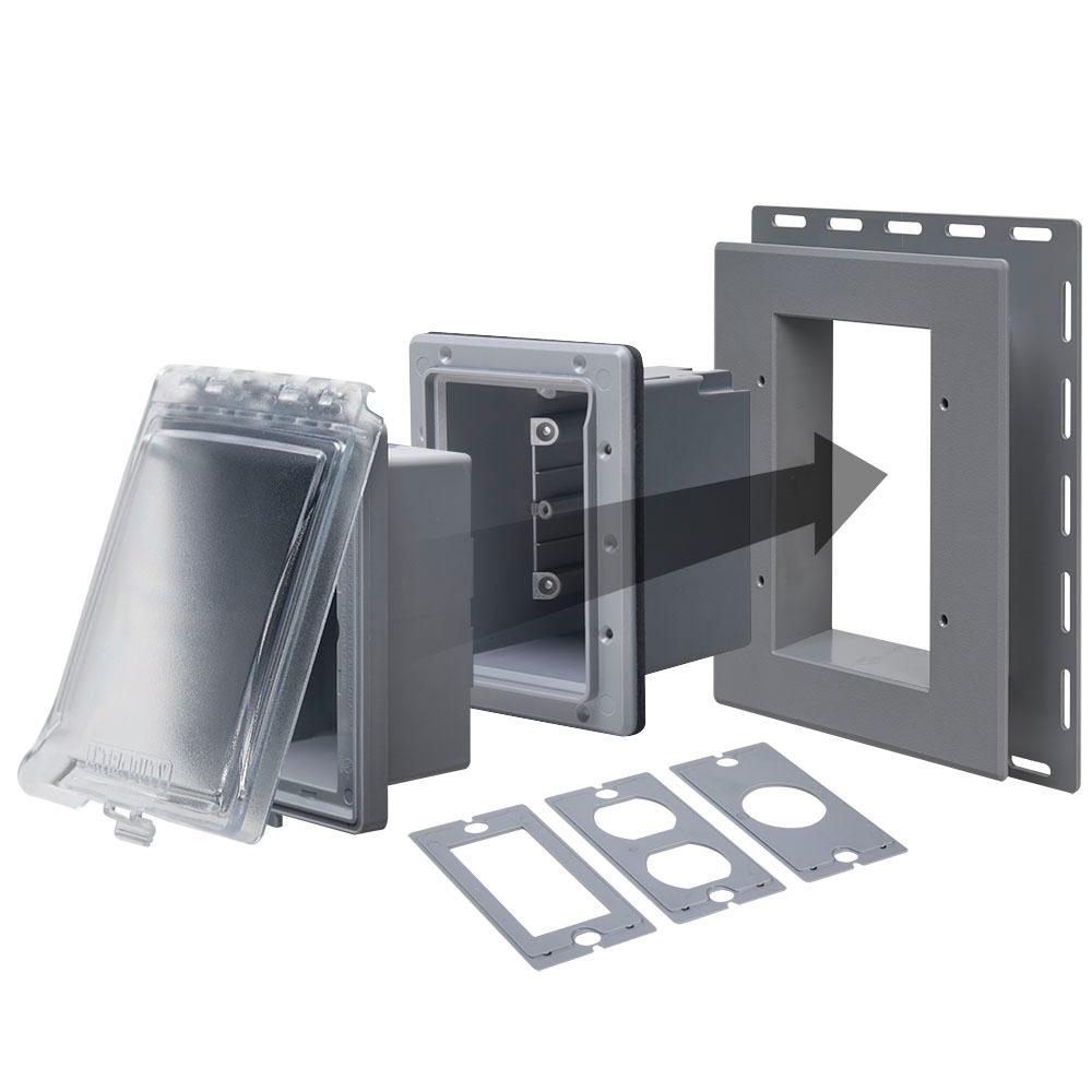 hight resolution of fuse box covers home depot wiring diagram fascinating fuse box cover home depot