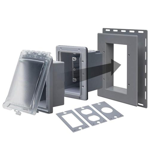 small resolution of fuse box covers home depot wiring diagram fascinating fuse box cover home depot