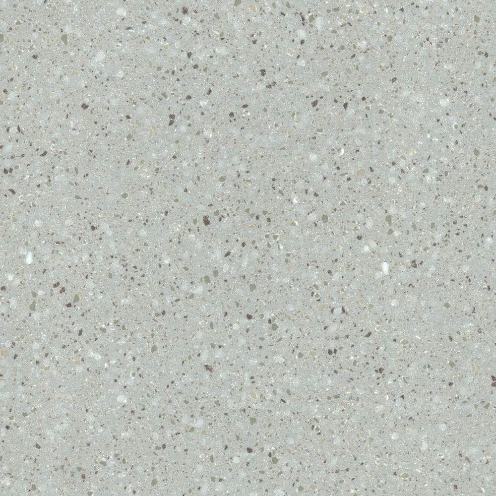 Corian 2 in. x 2 in. Solid Surface Countertop Sample in