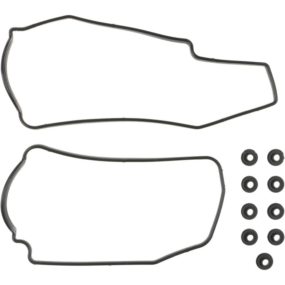 MAHLE Engine Valve Cover Gasket Set 2000-2003 Audi A8