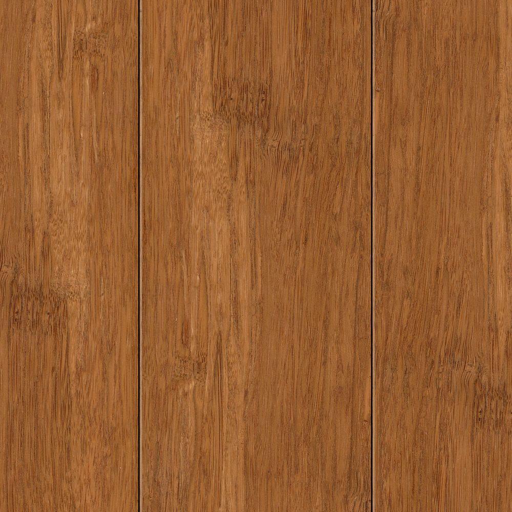 Dark Bamboo Flooring One Of The Best Home Design