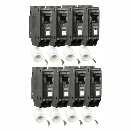 small resolution of ge q line 20 amp single pole arc fault combination circuit breaker 8