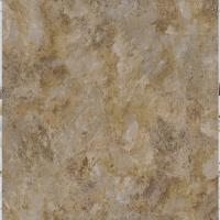 TrafficMASTER Grey Slate 18 in. x 18 in. Peel and Stick ...