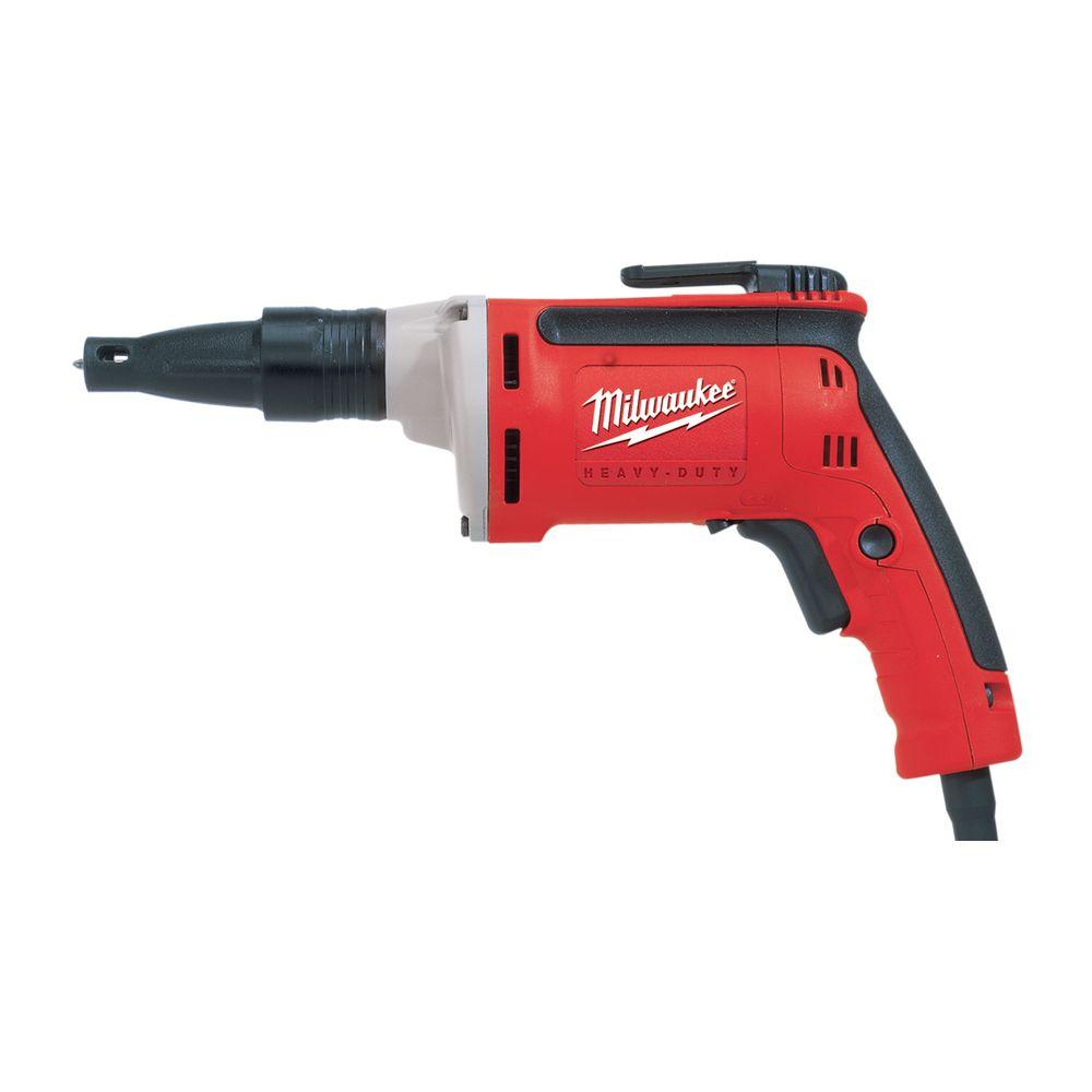 Impact Driver Or Drill For Drywall