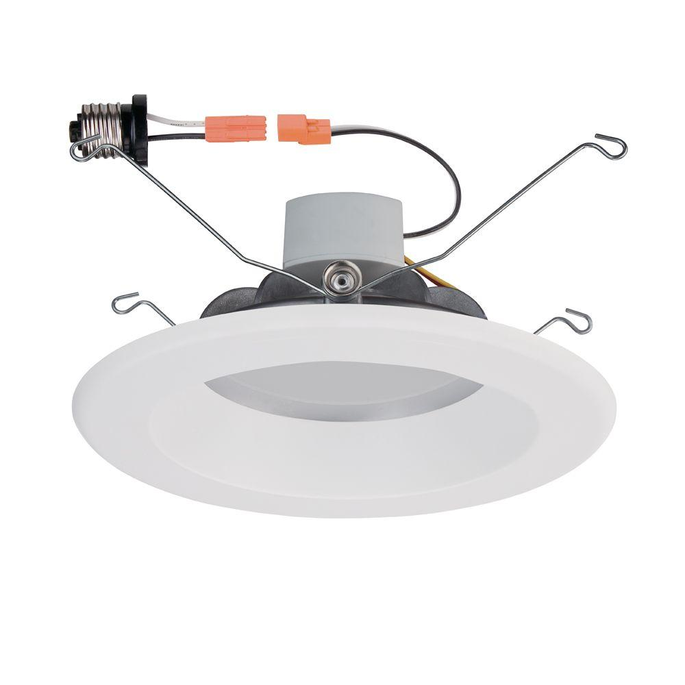 Commercial Electric Led Under Cabinet Lighting