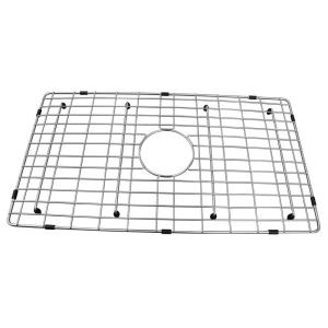 Barclay Products FS30D 26-3/4 in. x 14-3/4 in. Wire Grid