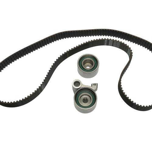 small resolution of engine timing belt kit fits 1992 1993 toyota camry