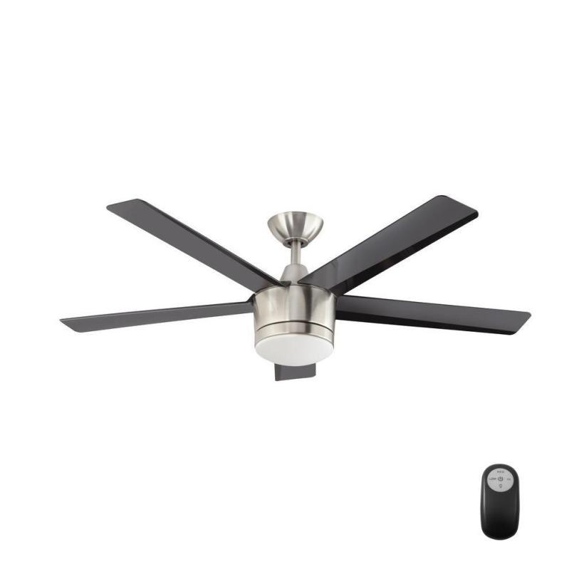 Missing Ceiling Fan Remote