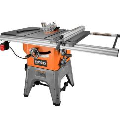 professional cast iron table saw [ 1000 x 1000 Pixel ]