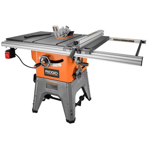 small resolution of professional cast iron table saw
