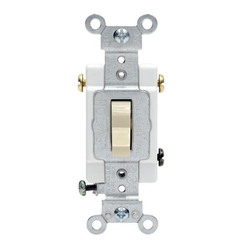 small resolution of 20 amp 3 way preferred toggle switch ivory