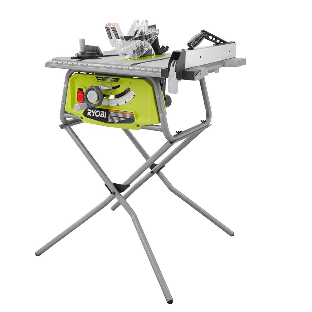 12 Inch Table Saw Home Depot