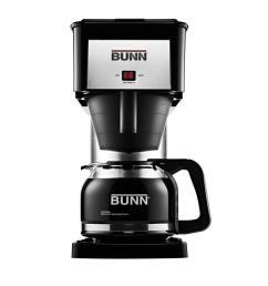 bunn bxb 10 cup home coffee brewer 38300 0067 the home depot bunn bxb wiring diagram  [ 1000 x 1000 Pixel ]