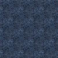 First Impressions City Block Denim Texture 24 in. x 24 in ...