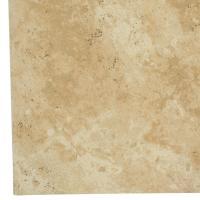 Daltile Fantesa Cameo 9 in. x 12 in. Ceramic Wall Tile (11 ...