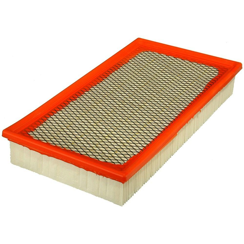 hight resolution of extra guard air filter