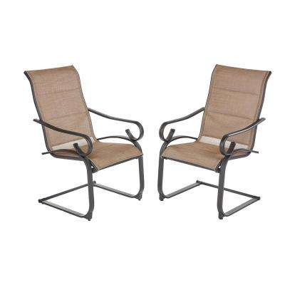 home depot outdoor chairs home decor